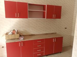 4 bedroom Terraced Duplex House for rent Beachwood Estate Lakowe Ajah Lagos