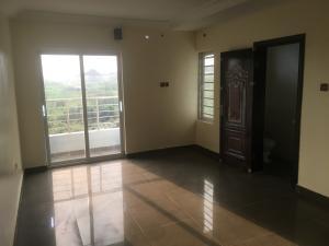 4 bedroom Semi Detached Duplex House for rent Off Mobil Estate Rd Ilaje Ajah Lagos