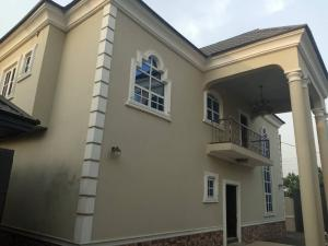 4 bedroom Detached Duplex House for sale MCC Road Owerri Imo state Owerri Imo