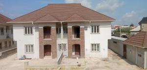 4 bedroom Detached Duplex for sale Thera Annex Lekki Phase 2 Lekki Lagos
