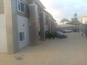 4 bedroom Flat / Apartment for sale Durumi Abuja