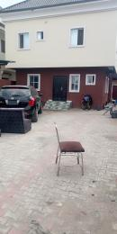 4 bedroom Flat / Apartment for rent Sabo Sabo Yaba Lagos