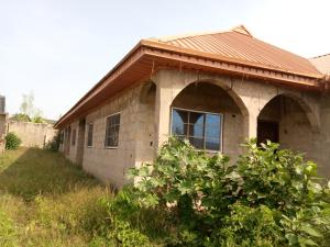 4 bedroom Flat / Apartment for sale Wesco Estate  Akure Ondo