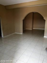 3 bedroom Flat / Apartment for rent Harmony estate  Soluyi Gbagada Lagos