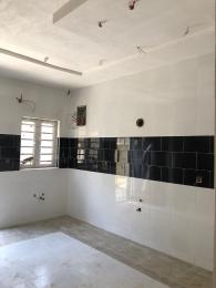 4 bedroom Flat / Apartment for sale Value County Estate Lekki Lagos