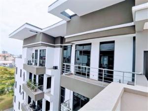 4 bedroom Flat / Apartment for sale Ocean view Victoria Island Extension Victoria Island Lagos