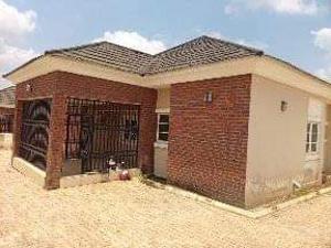 4 bedroom Flat / Apartment for rent 9. Kemta Housing Estate Abeokuta Idi Aba Abeokuta Ogun