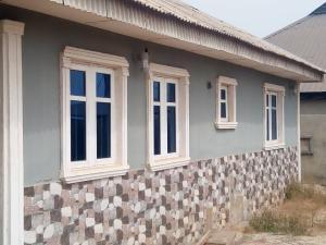 4 bedroom Flat / Apartment for rent 8, Federal housing estate Obada Abeokuta  Adigbe Abeokuta Ogun