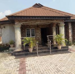 4 bedroom Flat / Apartment for sale Obada. Abeokuta. OGUN STATE Adigbe Abeokuta Ogun