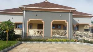 4 bedroom Shared Apartment Flat / Apartment for sale 6 Idi Aba Abeokuta Ogun