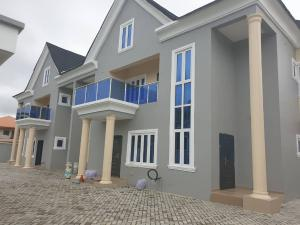 4 bedroom Flat / Apartment for rent off bosun adekoya Street oniru ONIRU Victoria Island Lagos
