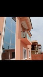 4 bedroom Flat / Apartment for rent Chevron Toll Gate Ikate Lekki Lagos