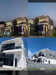 4 bedroom Detached Duplex House for sale Westend Estate, Ikota Villa, Lekki - Epe Express Way, Lekki Lagos City: Ikota-Lekki State/county: Lagos Neighborhood: Ikota Estate, Ikota Villa, Jubilee Bridge, Mega Chicken, ShopRite Country: Nigeria Off Lekki-Epe Expressway Ajah Lagos