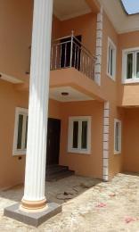 4 bedroom Detached Duplex for sale Crown Estate Sangotedo Ajah Lagos. Sangotedo Ajah Lagos
