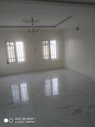 4 bedroom Terraced Duplex for rent Off Road 15 Lekki Scheme 2 Ajah Lagos