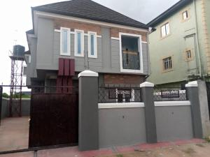 4 bedroom Detached Duplex House for sale Being Saga Suite Hotel, New Owerri, Imo State. Owerri Imo