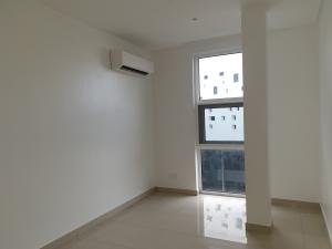 4 bedroom House for sale OFF SECOND AVENUE Banana Island Ikoyi Lagos