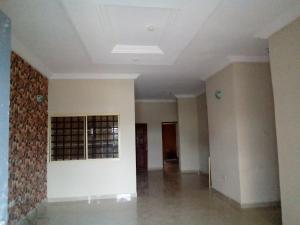 4 bedroom Flat / Apartment for rent Hopeville estate Sangotedo Ajah Lagos