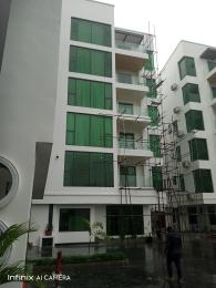 4 bedroom Massionette House for sale Ikoyi Lagos Old Ikoyi Ikoyi Lagos