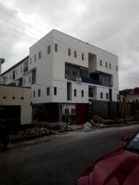 5 bedroom Massionette House for sale Awuse Estate, Opebi, Ikeja, Lagos Opebi Ikeja Lagos