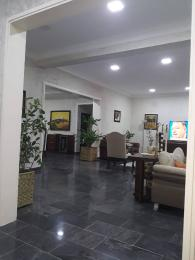 4 bedroom Blocks of Flats House for sale Mojisola Onikoyi estate  Mojisola Onikoyi Estate Ikoyi Lagos