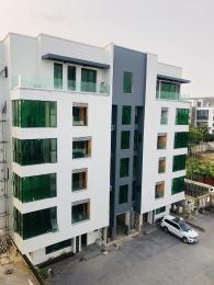5 bedroom Penthouse Flat / Apartment for rent Old Ikoyi Ikoyi Lagos