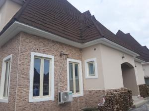 4 bedroom Detached Duplex House for sale VON/Trademoore axis  Lugbe Abuja