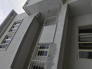 4 bedroom Flat / Apartment for rent Marshihill estate  Ado Ajah Lagos