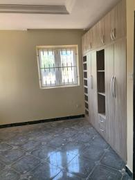 4 bedroom Massionette House for sale Brains and hammers Galadinmawa Abuja