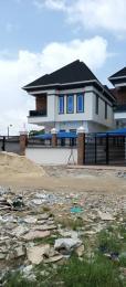 4 bedroom Semi Detached Duplex for sale Estate Apple junction Amuwo Odofin Lagos