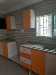 4 bedroom Semi Detached Duplex House for rent Behind suncity , galadimawa Lokogoma Abuja