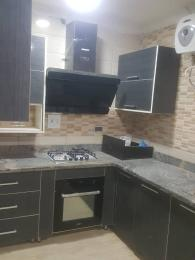4 bedroom Semi Detached Duplex House for sale Glory Estate. Ifako-gbagada Gbagada Lagos