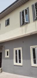 4 bedroom Semi Detached Duplex House for sale Western area  Magodo GRA Phase 1 Ojodu Lagos