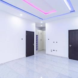 4 bedroom Semi Detached Duplex House for sale Lekki Gardens estate Ajah Lagos