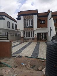 4 bedroom Semi Detached Duplex for sale Carlton Gate Akobo Ibadan Oyo
