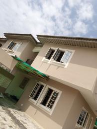 4 bedroom Semi Detached Bungalow House for rent Lekki county homes Ikota vllla lekki Ikota Lekki Lagos