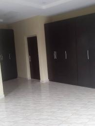 4 bedroom Semi Detached Duplex House for rent Magodo ph1 isheri Abule Egba Lagos
