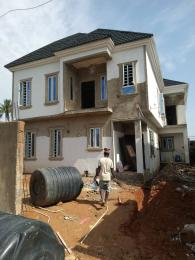 4 bedroom House for rent Georgious Cole Estate Ogba Ifako-ogba Ogba Lagos