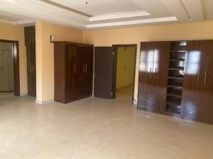 4 bedroom Semi Detached Duplex for sale Apo Legislative Apo Abuja