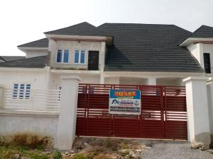 4 bedroom House for rent Cluster 4 , River Park Estate, Airport Road Abuja. Lugbe Abuja