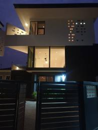 4 bedroom Semi Detached Duplex House for sale 3RD AVENUE Banana Island Ikoyi Lagos