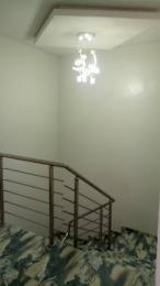 4 bedroom Flat / Apartment for rent Agungi Lekki Lagos