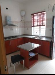 4 bedroom Flat / Apartment for sale Chevron toll gate Ikota Lekki Lagos
