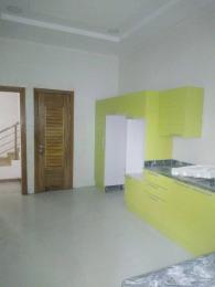 4 bedroom Semi Detached Duplex House for rent Southern view estate by Lekki conservative/Chevron tollgate chevron Lekki Lagos