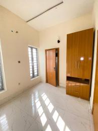 4 bedroom Semi Detached Duplex House for rent Ikota estate G R A Ikota Lekki Lagos