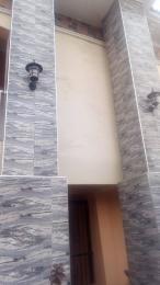 4 bedroom Semi Detached Duplex House for rent Medina Gbagada Lagos