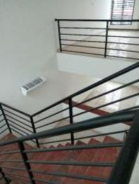 4 bedroom House for rent Chevron drive Victoria Island Extension Victoria Island Lagos
