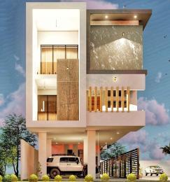 4 bedroom Office Space Commercial Property for sale 30, Ademola street, off Awolowo road, Ikoyi Ikoyi S.W Ikoyi Lagos