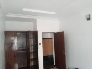 4 bedroom Terraced Duplex for rent Jahi Abuja