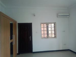 4 bedroom Terraced Duplex House for rent Grandview estate Mabushi Abuja